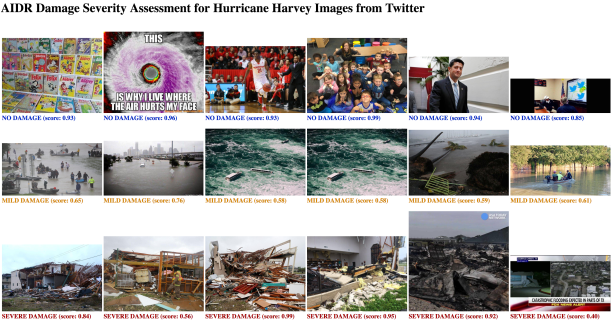 harvey_mix_damage_2