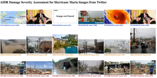 Hurricane Maria Damage 2