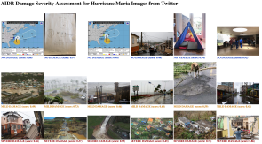 Hurricane Maria Damage 3