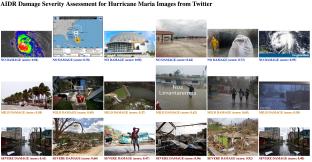 Hurricane Maria Damage 4