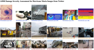 Hurricane Maria Damage 5