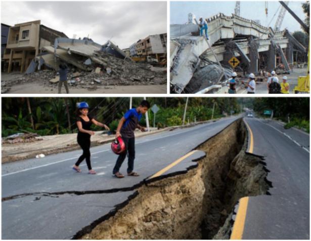 mosaic_infrastructure_damage